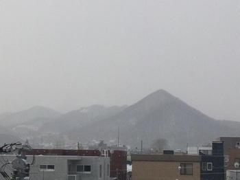 三角山152.JPG